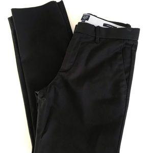 Men's Gap Khakis NWOT